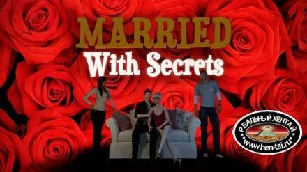 Married With Secrets [eng] 2015 Uncen