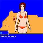 Pokkaloh Final version (онлайн игра)