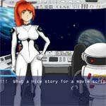 Space Paws v0.75.2 (онлайн игра)