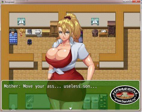 Задания  Лучшие порно игры