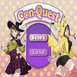 Con-Quest v0.11 (sex game)