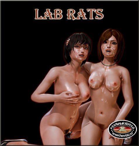 Lab rats naked pussy, amatuer naked spread legs