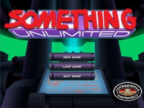 Something Unlimited v2.222
