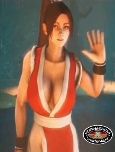 Играть в порно игры онлайн бесплатно! Эротические секс