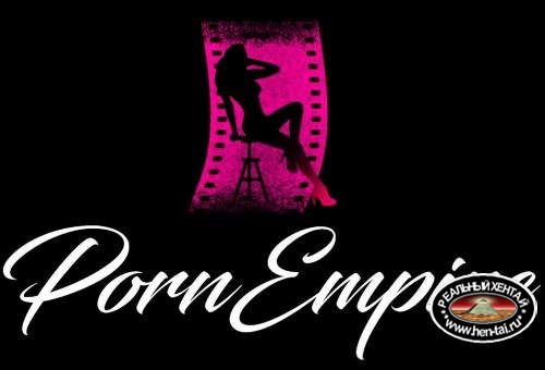 Porn Empire [v.0.7] (2017) (Eng) (RPG)