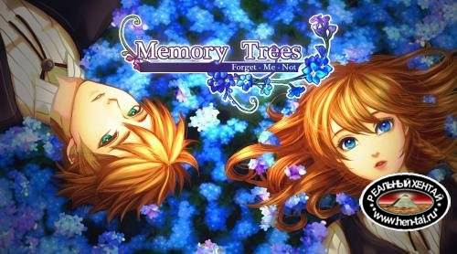 Memory Trees [ v.0.24 ] (2017/PC/ENG)
