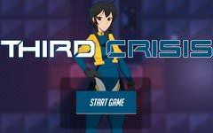 Third Crisis v0.14.1 (онлайн игра)