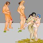 The Sex Pit (онлайн игра)