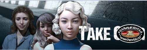 Take Over [v.0.35]+Incest patch [2018/PC/ENG/RUS] Uncen