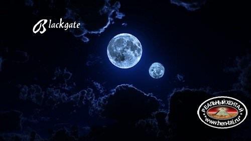 Blackgate [v0.89][2018/PC/ENG] Uncen