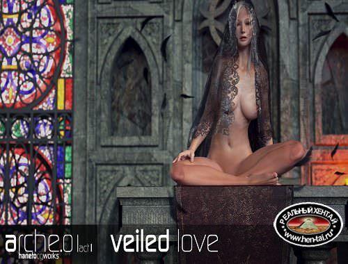 Veiled love