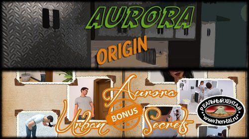 Aurora Origin [v.0.4.9][2018/PC/RUS/ENG] Uncen