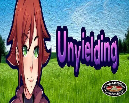 Unyielding  [ v.0.1.1] (2018/PC/ENG)
