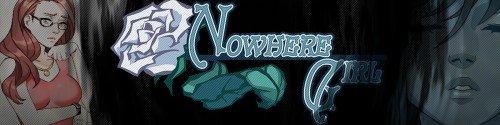 Nowhere Girl  [ v.1.0] (2018/PC/ENG)