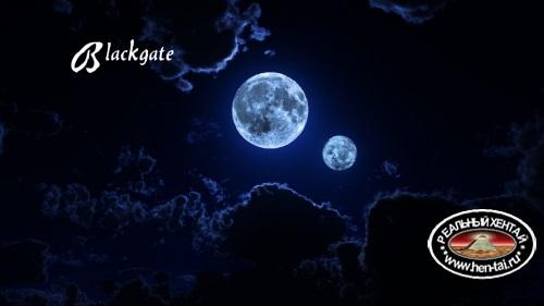 Blackgate  [ v.0.107] (2018/PC/ENG)