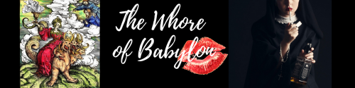The Whore of Babylon  [  v.0.5 Hotfix] (2019/PC/ENG)