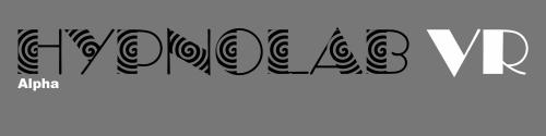 Hypnolab VR  [  v.20201203 ] (2019/PC/ENG)