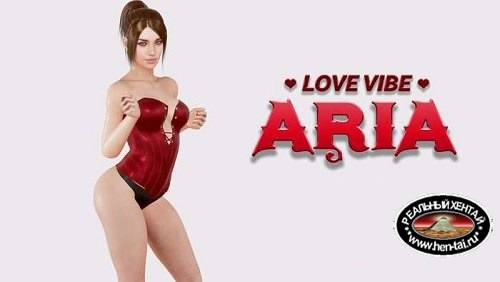 Love Vibe Aria [Completed] [2019/PC/ENG/RUS] Uncen