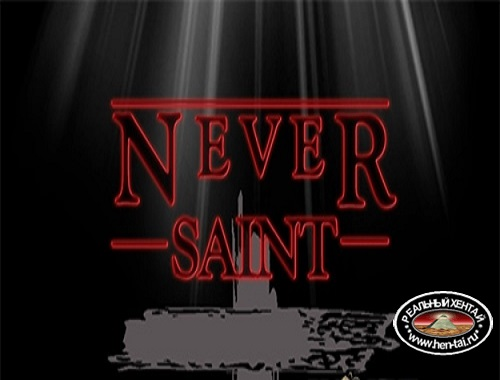 Never Saint [Ver.0.02] (2019/PC/ENG)