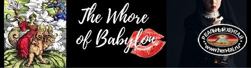 The Whore of Babylon [v.0.8] [2019/PC/ENG/ESP/RUS] Uncen