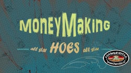 Money Making Hoes [ v.0.005F] (2018/PC/ENG)