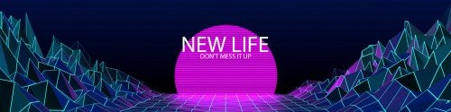 New Life - Dont Mess it Up [ v.0.2.6.5] (2019/PC/ENG)