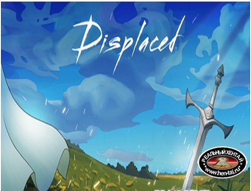 Displaced [Ver.1.3] (2019/PC/ENG)