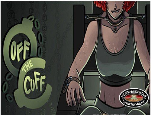 Off the Cuff [Ver.1.0] (2019/PC/ENG)