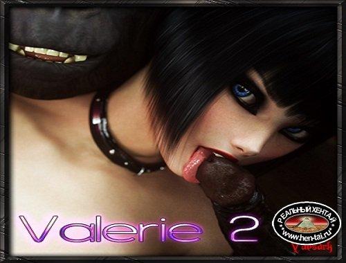 Valerie 2