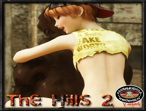 The Hills 2