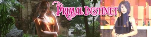 Primal Instinct [ v.0.05  ] (2019/PC/RUS/ENG)