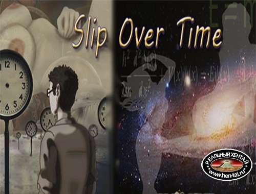 Slip Over Time (2019/PC/ENG)