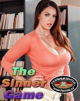 The Sinner Game [ v.0.61  ] (2019/PC/ENG)