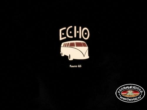 Echo: Route 65 [ v.1.0 ] (2019/PC/ENG)