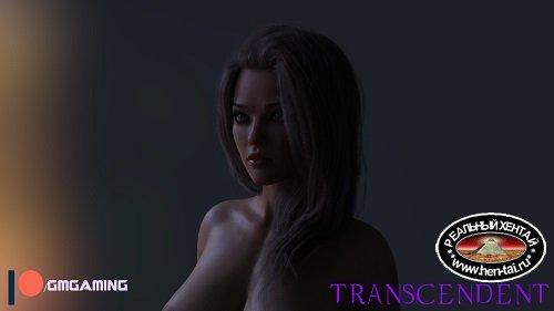 Transcendent [Episode 2] (2019/PC/ENG/RUS) Uncen