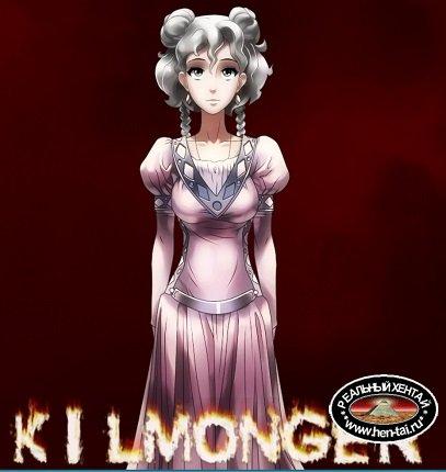 Килмонгер / Kilmonger [Final]  [2019/PC/RUS/ENG] Uncen