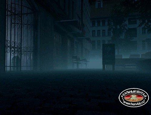 Horror Street