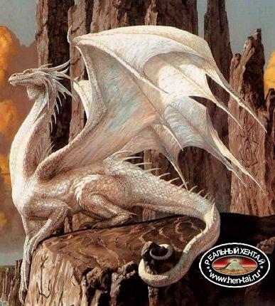 Время для Драконов: Королевство Монстров / Time for Dragons [v.1.1.1] [2019/PC/RUS] Uncen