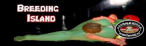 Breeding Island 2 [ v.Ch. 3 ] (2019/PC/ENG)
