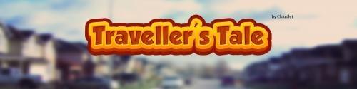 Traveller's Tale [ v.0.04 ] (2019/PC/ENG)