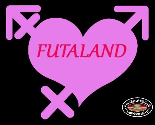 Futaland [ v.0.0.4 Final ] (2019/PC/ENG)