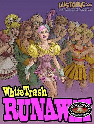 White Trash Runaway