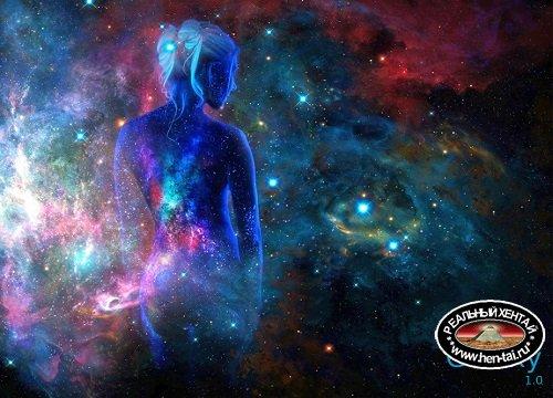 Galaxy [v.1.3] (2019/PC/ENG) Uncen