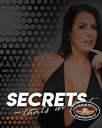 Секреты, которые мы храним [v.0.2] [2019/PC/RUS] Uncen