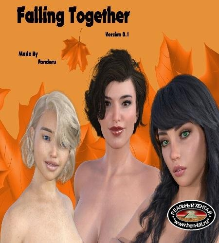 Falling Together [ v.0.1 ] (2019/PC/ENG)