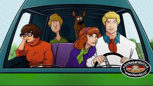 Scooby-Doo: Velma's Nightmare [v1.2.1] [2019/PC/ENG] Uncen