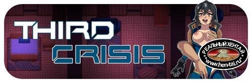 Third Crisis [ v.0.27.0 ] (2019/PC/ENG)