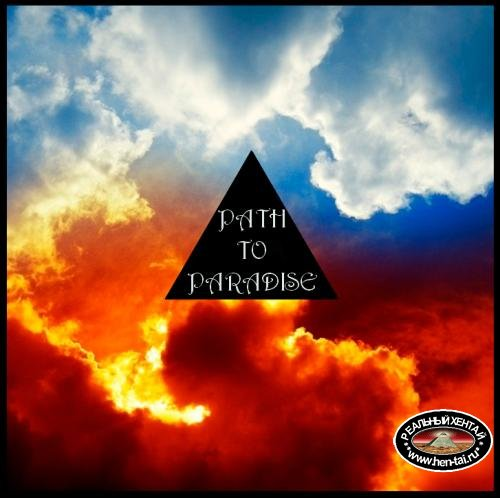 Path to Paradise [ v.0.30 ] (2019/PC/ENG)