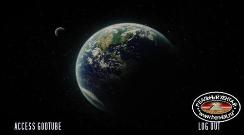 GodTube [ v.0.6 ] (2020/PC/ENG)