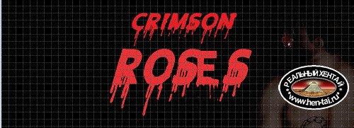 Crimson Roses 2 [v0.4] [2019/PC/ENG/RUS] Uncen